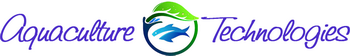 Aquaculture Technologies | Keenjhar Lake Lands Logo