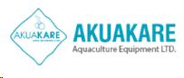 Akuakare Turkey Logo