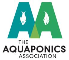 Aquaponics Association Logo