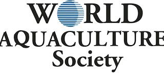 World Aquaculture Society Logo
