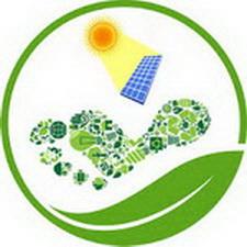 Renewable Energy Solar & Wind Ppower