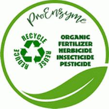 Organic Fertilizers & Pesticides
